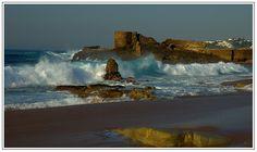 Salt Rock, KwaZulu Natal, South Africa, through the eyes of benbroug Salt Rock, Kwazulu Natal, Places Ive Been, South Africa, Eyes, Outdoor, Outdoors, Outdoor Games, The Great Outdoors