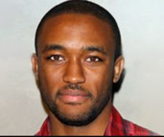 """Actor Lee Thompson Young, """"The Famous Jett Jackson"""" actor, who appeared on TNT's """"Rizzoli & Isles,"""" committed suicide - Famous People That Died, We The People, Celebrity Kids, Celebrity Crush, Rest In Heaven, Lee Young, Hollywood Boulevard, News Around The World, Disney Stars"""