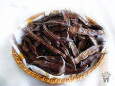 Candy, Chocolate, Desserts, Food, Semi, Terra, Tailgate Desserts, Deserts, Essen
