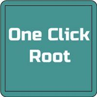 One Click Root Apk V1 0 Free Download Latest Version For Android One Click Root Best Mind Games One