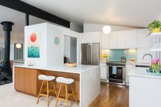 Kitchen Layout and Floor Plan Recommendations From The NKBA