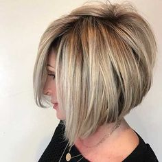 97 Inspirational A-line Bob Hairstyles In 12 Trendy A Line Bob Hairstyles Easy Short Hair Cuts, A Line Bob Haircuts Hairstyle Black Men, 46 A Line Bob Haircuts for Women, 50 Latest A Line Bob Haircuts to Inspire Your Hair Makeover. Bob Hairstyles For Fine Hair, Hairstyles Over 50, Short Bob Haircuts, Short Hairstyles For Women, Hairstyles 2018, Latest Hairstyles, 2018 Haircuts, Blonde Bob Hairstyles, Wedge Hairstyles