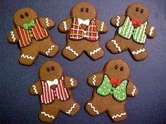 Karen's Cookies