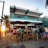 Fort Lauderdale Spring Break Guide