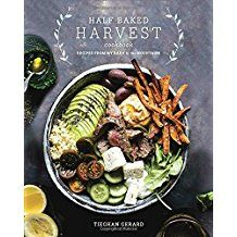 This is a great cookbook!!
