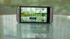 HTC ailesinin yeni cihazı olan HTC One Mini 2'nin piyasaya sunuluş tarihi 30 Mayıs olarak belirlenmişti. Ama sürpriz bir şekilde 29 Mayıs'ta İngiltere de satışa çıkarılan ürün şimdiden bir çok alıcısına ulaşmış durumda. Perakende satış yapan firmalar aracılığı ile satışa sunulan bu ...
