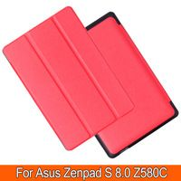 Business&Fashion&Casual For ASUS Zenpad S 8.0 Z580 Z580CA Z580C 8.0 inch…