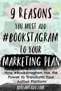 In order to sell your books, you must find your ideal audience. But where in the world do you find them? This author's guide to is super helpful! Writing Resources, Writing A Book, Writing Tips, Writing Process, Fiction Writing, Sell Your Books, It Gets Better, Bookstagram, Book Publishing