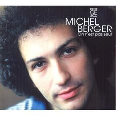 Michel Berger France Gall, True Love Stories, Love Story, Album Jeunesse, Serge Gainsbourg, Blu Ray, Cd Album, Music Artists, Plus Belle