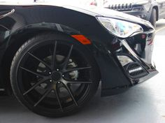 2016 Scion FR-S Red Mccombs, Scion, Toyota, Cars, Vehicles, Autos, Car, Car, Automobile