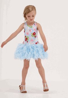 Clothing, Shoes & Accessories Reasonable Janie And Jack Poolside Flamingo Pink Pants Girls Size 18-24 Months Baby & Toddler Clothing