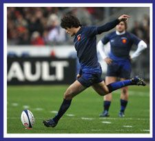 David Skrela, Rugby Tickets, Australia Rugby, The Past, France, Running, History, Games, Historia