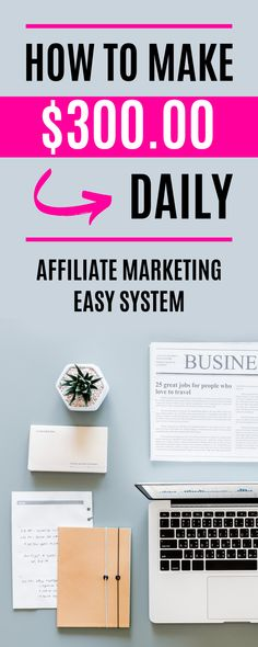 However, if you're looking for realistic ways you can start earning money online now, then it really truly does boil down to seven paths you can… Are you looking to earn money online ? - Earn Money at home Make Money Fast Online, Make Money Now, Earn Money From Home, Make Money Blogging, Money Tips, Earning Money, Online Earning, Online Marketing, Affiliate Marketing