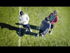 """Mormon Messages for Youth: """"Stay within the Lines."""" Elder Holland encourages youth to stay within the lines of worthiness. #mormonyouth"""
