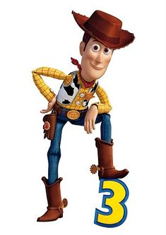 145 Best Party Theme Toy Story Images On Pinterest Toy Story Party