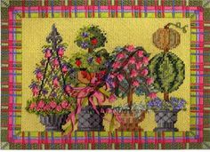 Summertime Topiaries Stitched copy.jpg