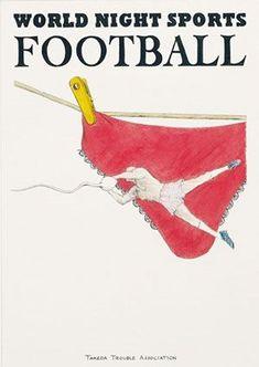 hideotakeda.com Sport Football, Hideo, Night, World, Sports, Hs Sports, The World, Sport