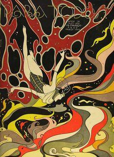 Para Todos… IX.431, 19 Março 1927