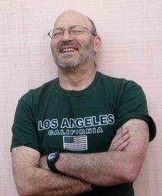 Walter Lippmann - writer