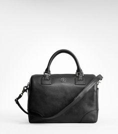 $550.00 Tony Burch - Robinson Satchel  Makes a good everyday bag.