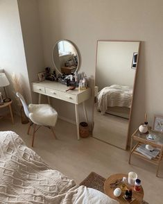 Room Decor Bedroom, Room Makeover, Room Ideas Bedroom, Bedroom Interior, Cozy Room, Aesthetic Bedroom, Minimalist Room, Room Inspiration Bedroom, Room Interior