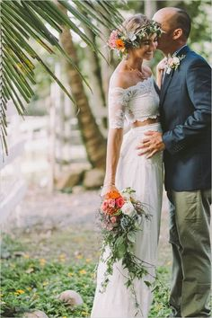 Royal Caribbean Cruise Weddings | Your love is unique. Where you say your vows should be just as unique. Royal Caribbean wedding packages provide everything you'll need from live bands to a personal day-of-event coordinator.