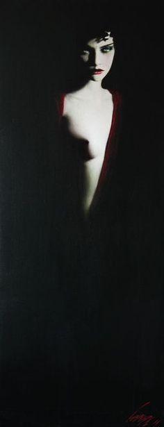 Se io potrò impedire a un cuore di spezzarsi non avrò vissuto invano.   Emily Dickinson