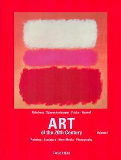 Modern & Contemporary Art Bible