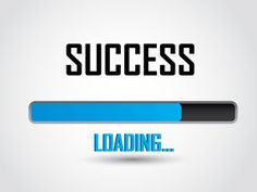 How to make $1000 per day online - Get the main components to making up to $1000 per day or even more. Check it out now... 3 Main Components