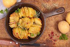 6-recetas-con-patata-02