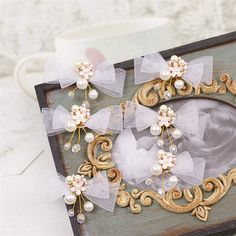 colorful hair accessories wholesale fashion jewelry