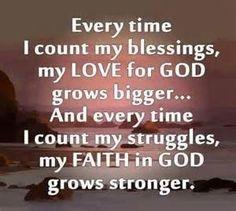 God's Faith - Bing Images