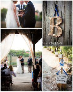 Beautiful Charleston Wedding Photography - Valerie & Co. Dock Wedding, Boone Hall Plantation, Charleston, Photographers, Reception, Wedding Inspiration, Wedding Photography, Inspired, Pictures