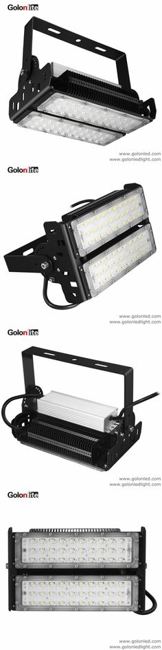 LED tunnel lighting 100W 150W 130Lm/W Waterproof  factory manufacturer good price  #tunnellighting #ledtunnellighting #100wledtunnellighting #ledlightingfortunnel #100wledlightingfortunnel