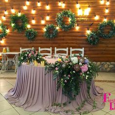 """Потрясающая, наполненная теплотой и нежностью свадьба Леши и Наташи! Ребята, еще раз примите наши поздравления!!! Счастья, добра, любви, взаимопонимания!!! Спасибо Вам за доверие и за возможность разделить с Вами самый важный день!!! Место проведения - Усадьба """"Ганка"""". Организация и координация @alinabalash и @tanushka_trukhan @balash_wedding_team Мы с Вами в самый важный день!!! #freshdecor #weddingminsk #wedding #decor #decorminsk #weddingdecor #bestwedding #weddingfloristics…"""