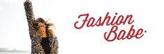 Fashion babe – Dunja Jovanić | Priče jedne veštice