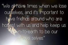 11 x De beste Beyoncé quotes | NSMBL.nl