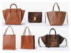 Celine Bags on Pinterest | Celine Bag, Celine and Totes