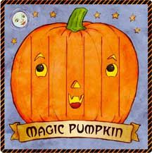 Halloween free printable paper crafts