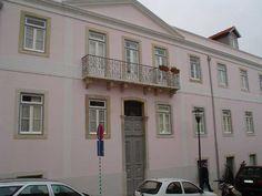 Conheça por dentro o edifício vencedor do Prémio Recria - Lisboa | Guia da Cidade | Região de Lisboa