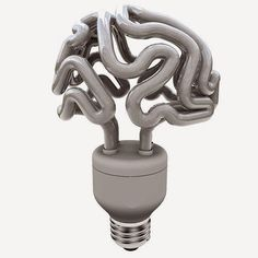 Is your brain energy efficient? Time to AddieUP and use your brain power wisely! #brainfuel #brainpower #nootropic #focus #energy #caffeine #energydrink