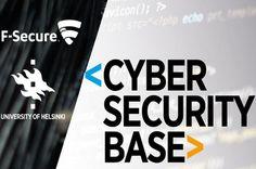 """F-Secure e Università di Helsinki, al via i corsi online - F-Secure e l'Università di Helsinki si fanno di nuovo promotrici del corso onlinesulla sicurezza IT """"Cyber SecurityBase""""."""
