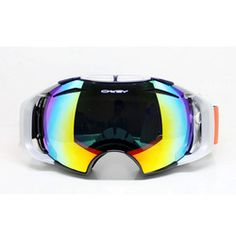 Online Shop 2014 ski sonw eyewear lens skiing mirror lens night vision Replaceable Lens antimist ski Snowboard goggles Free Shipping Aliexpress Mobile