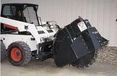 Realizar a locação de fresadora de asfalto para bobcat é o primeiro passo para serviços realizados em asfalto. Depois disso, há todo um processo até que o trabalho