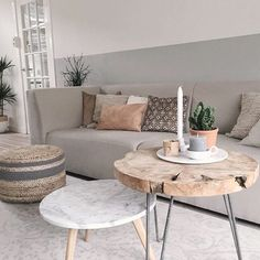 Love her details Cred: carolina van den berg ___________________________________… – Top Trend – Decor – Life Style Home Living Room, Interior Design Living Room, Living Room Designs, Living Room Decor, Decoration Inspiration, Room Inspiration, Interior Inspiration, Style Salon, Casa Retro