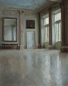 The Ebb and Flow of Art Sales, with Kenny Harris - Savvy Painter Best Interior Paint, Interior And Exterior, Interior Painting, Interior Design, Painting Inspiration, Art Inspo, Hall Mirrors, Flow Arts, Paint Brands