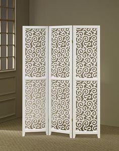 Furniture Design Divider a.m.b. furniture & design :: room divider screens :: 4 panel