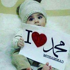 I ♥ MUHAMMED PHUB  #Allah(SWT)#Allahuakbar#Muslim#mercy#sunnah#hadith#Jannah#jahannam#Quran#akhirah#hadiths#ahadiths#dayofjudgment#hell#loveallah#prophetsaw#repentance#instaIslam#Like4like#alhamdullilah#hellfire#alhamdullilah#astaghfirullah#likeforlike#religion#followforfollow#shirk#iloveuallah#punishment