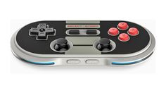 Deal: NES30 Pro Game Controller