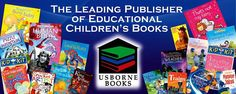 Usborne Books Review & Giveaway #ChristmasInJuly